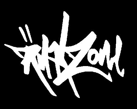 Rukz One